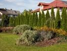 ogrod-bylinowy-2