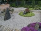 nowoczesny-ogrod-japonski
