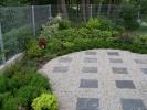 nowoczesny-ogrod