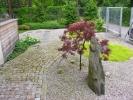 ogrod-zwirowy