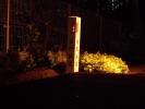oswietlenie-ogrodu