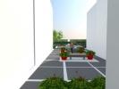 projekt-kostki-i-zieleni-publicznej