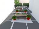 projekt-kostki-i-zieleni