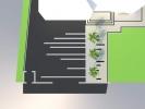 projekt-podjazdu-3